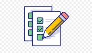 kisspng-ssc-mts-exam-test-computer-icons-educational-entra-test-paper-5ad919071997b8.5830873915241771591048